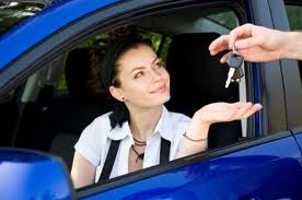 Automotive Locksmith Ajax